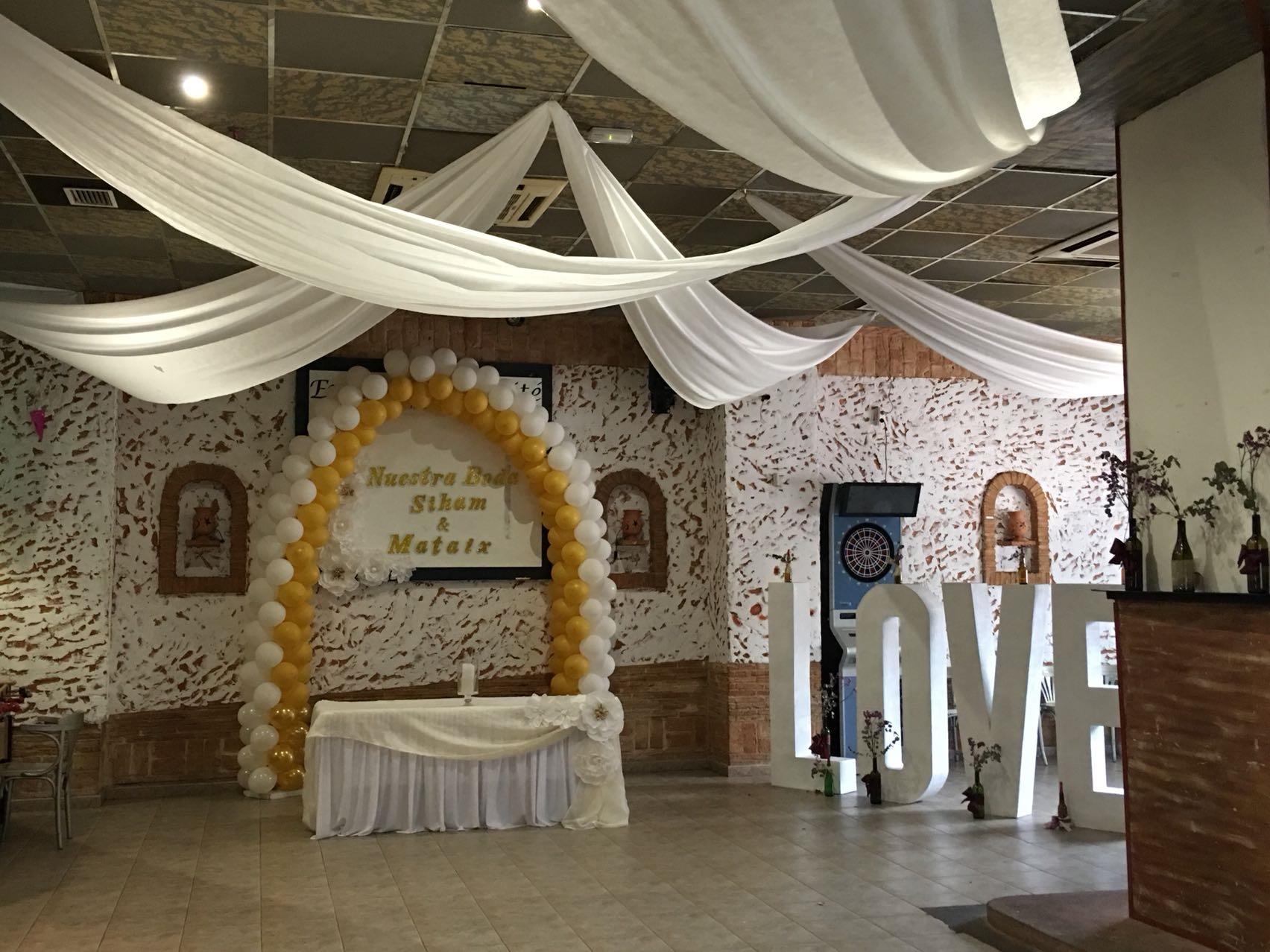 deco-boda